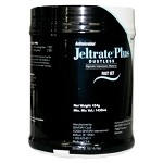 Dentsply Caulk Jeltrate Plus